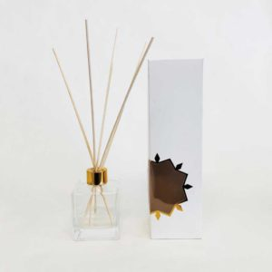 Diffuser Gift Boxes