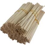 diffuser-reeds-5mm-1000pk