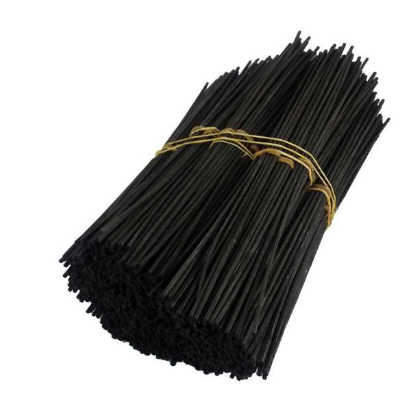 diffuser-reeds-black-1000pk.jpg