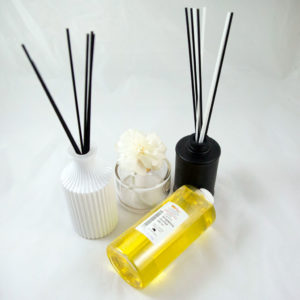 Diffusers & Aroma Beads