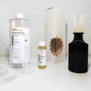 Diffuser Making Kits