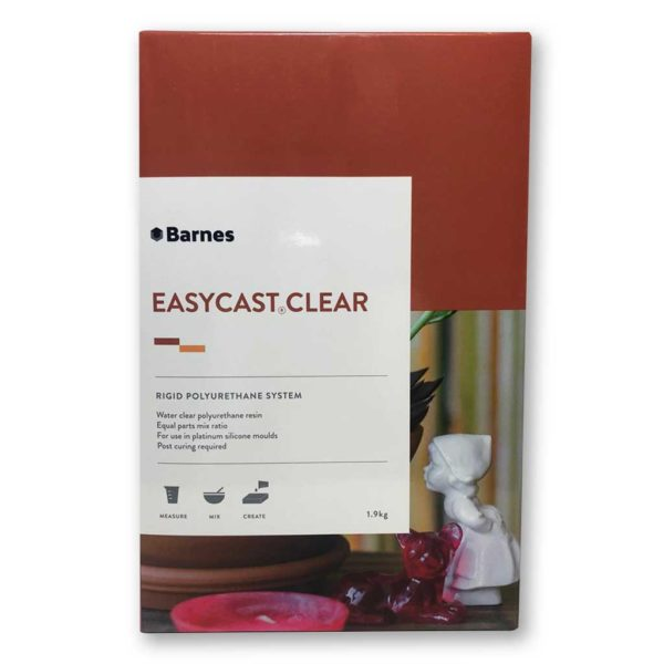 easycast-clear-1.9kg