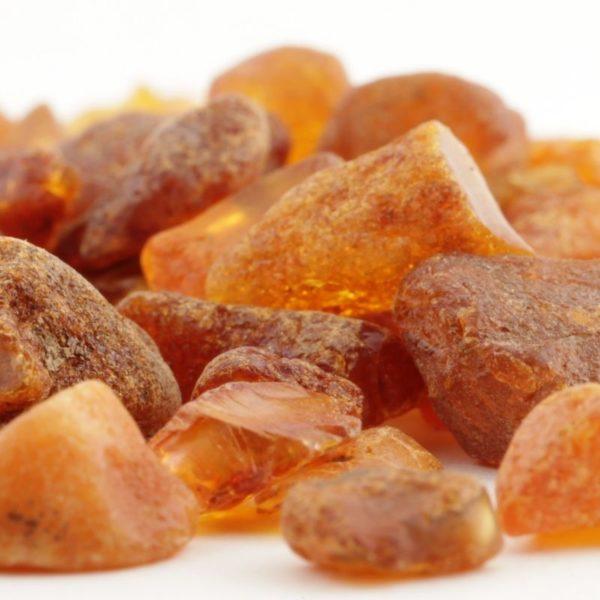 egyptian-amber-fragrance