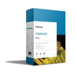 Flexicast
