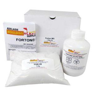 Forton® MG
