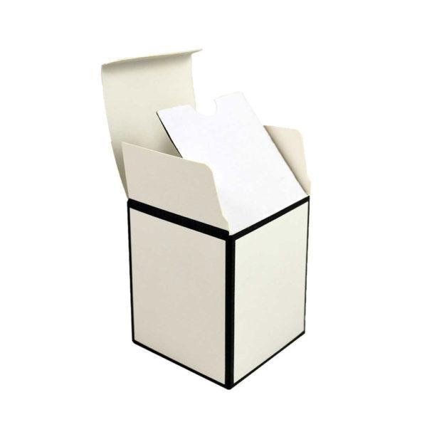 gift-box-med