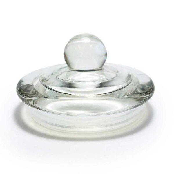 glass-knob-lid-xl-jars-1