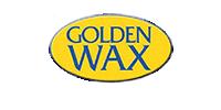 Golden Wax Brand Soy GW-464