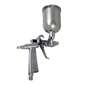 RG3L Series Spray Guns