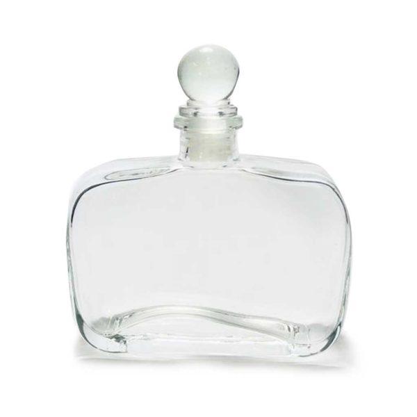 knob-lid-diffuser-bottle
