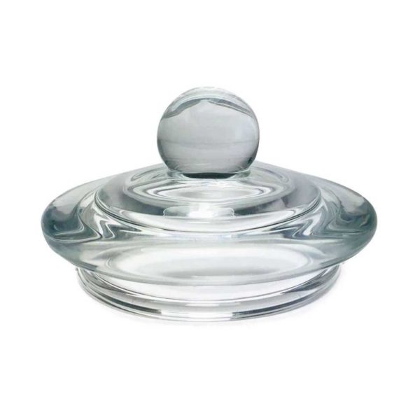 glass-knob-lid-medium-jar