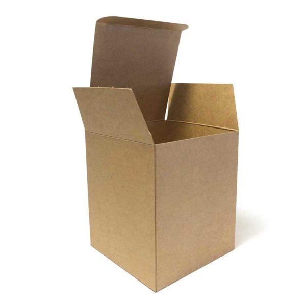 kraft-candle-gift-box