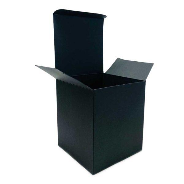 matt-black-candle-gift-box2