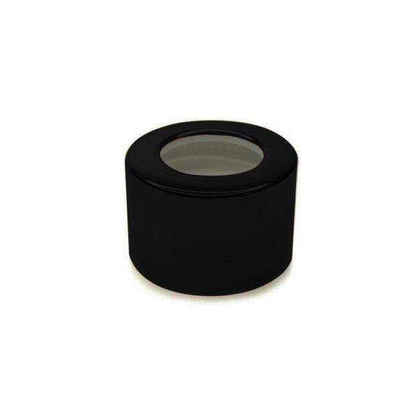 matte-black-reed-diffuser-cap-2