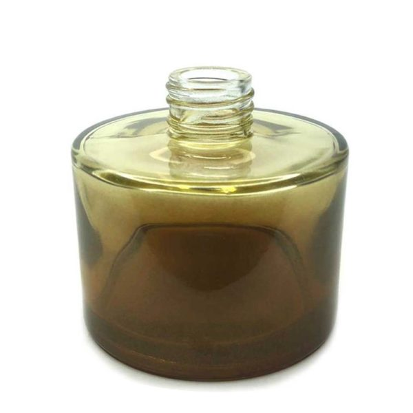 ombre-diffuser-bottle