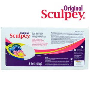 Original Sculpey®