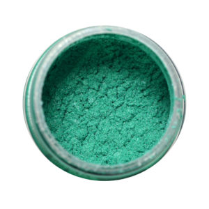 Pearlex Pigments