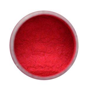 Pearlex Pigment