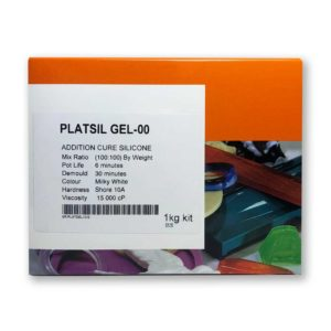 PlatSil®