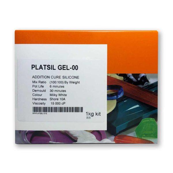 platsil-gel-00-1kg