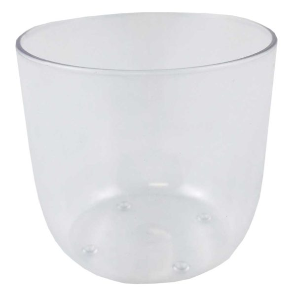 poly-cup