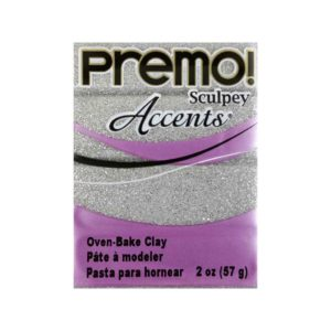Premo! Sculpey® Accents