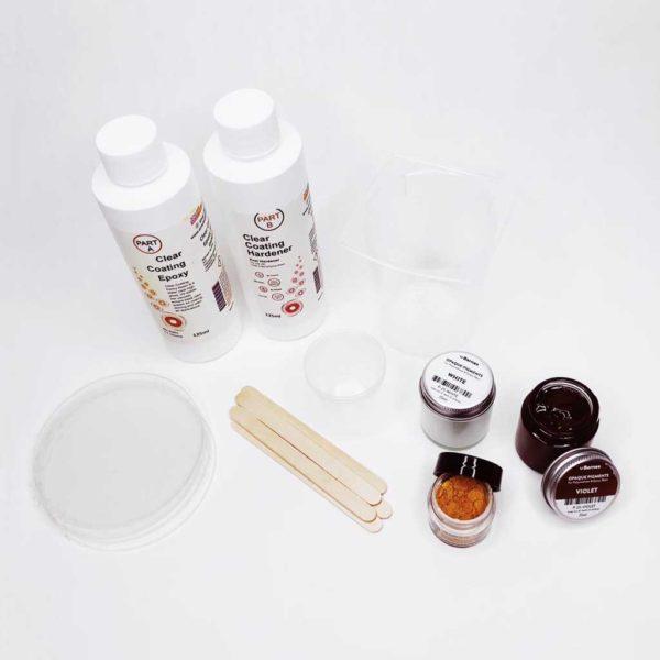 resin-art-kit-updated-2