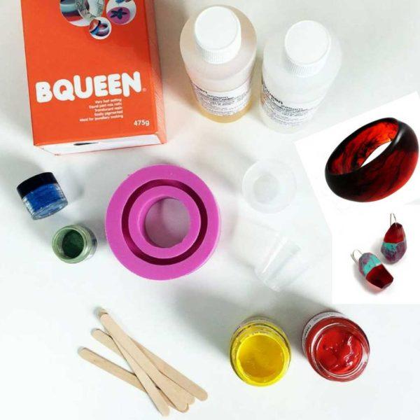 resin-jewellery-workshop.jpg