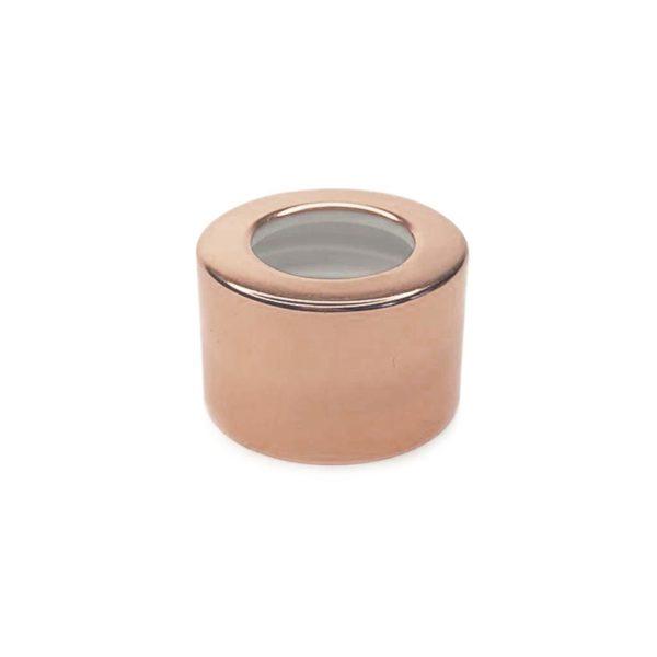rose-gold-diffuser-cap2