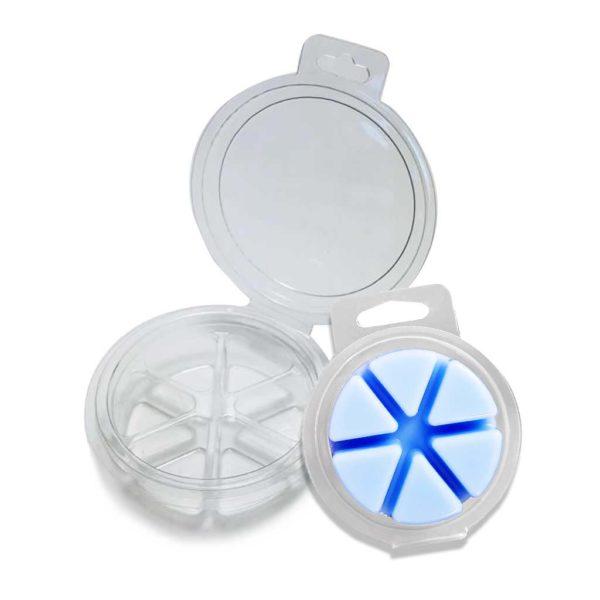round-wax-melt-3