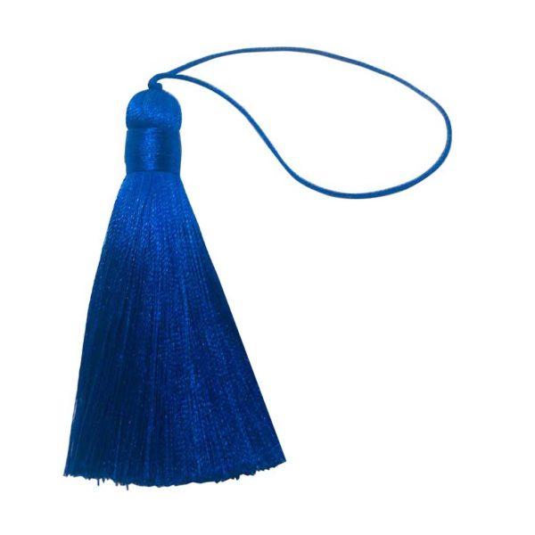 royal-blue-tassel