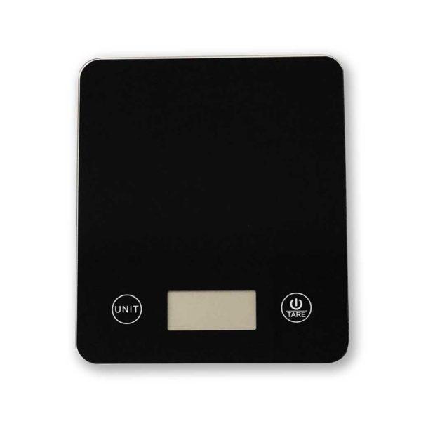 digital-scales-5kg