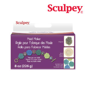 Sculpey® Mold Maker