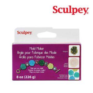 Sculpey® Mold Maker