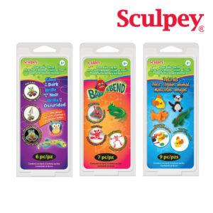 Sculpey® Sets