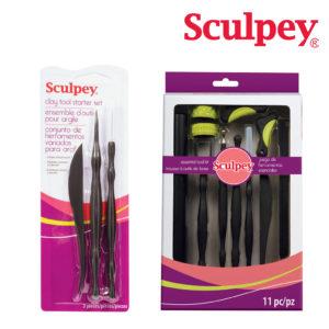 Sculpey® Tools