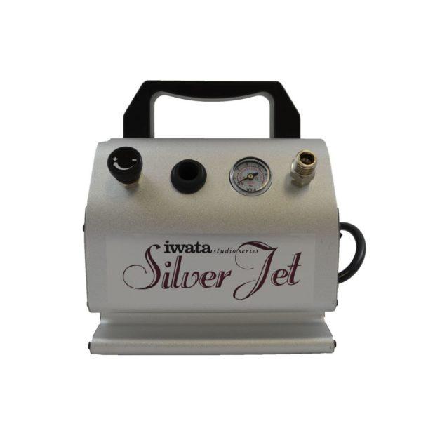 silver-jet.jpg