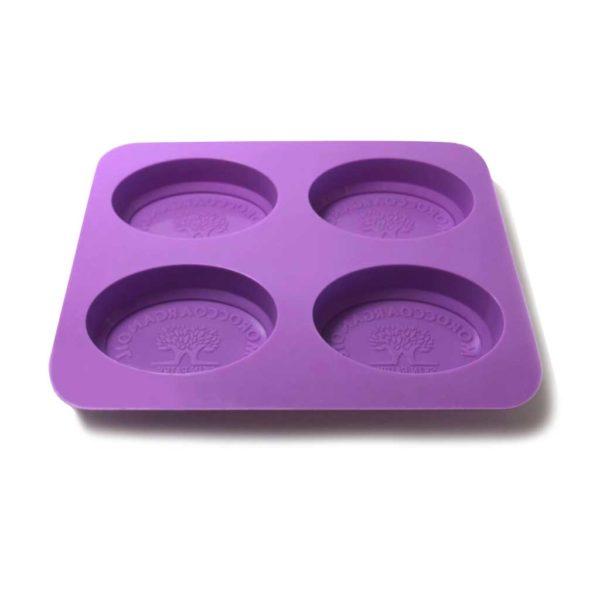 soap-making-mould