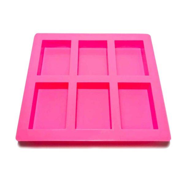 soap-mould-square