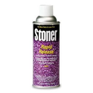 Stoner Aerosols