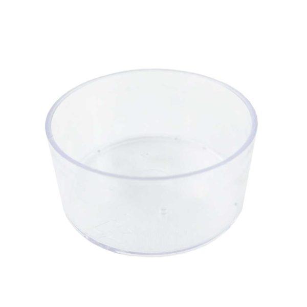 tealight-poly.jpg