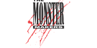 The Monster Makers Special Effects SFX Sculpting