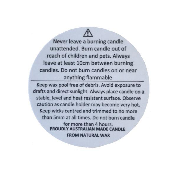 warning-label-new-30mm