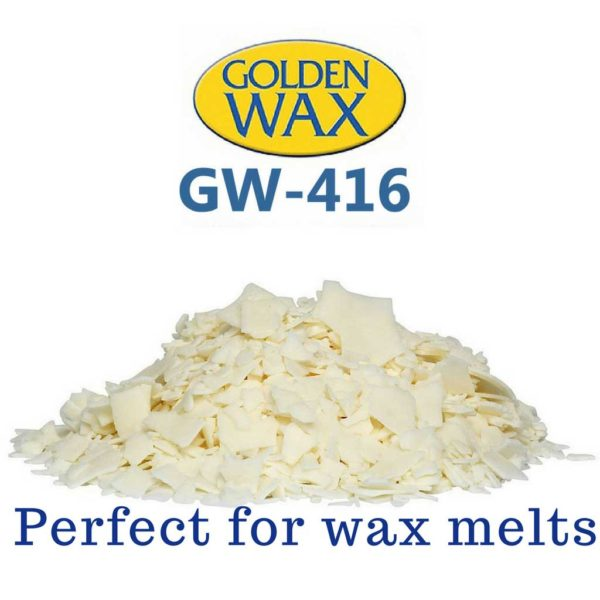 wax-416-For-tarts-and-votives.jpg