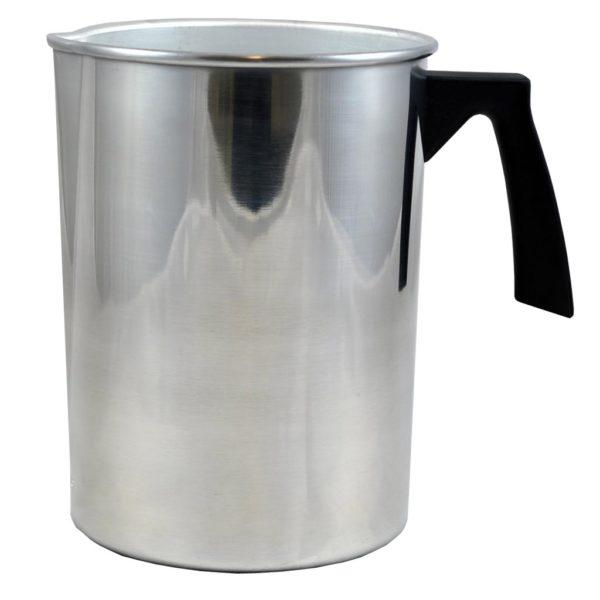 wax-pouring-pot.jpg