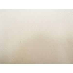 Aerialite Fibreglass Cloth