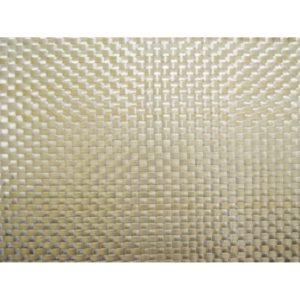 Woven Roving-Fibreglass Cloth