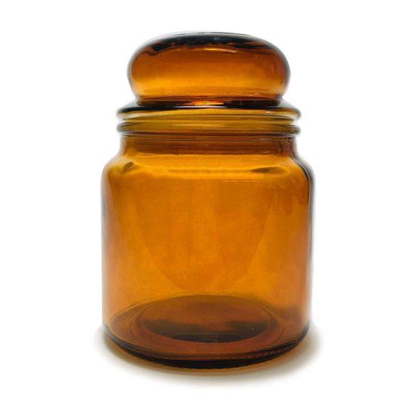 apothecary-amber-medium-jar